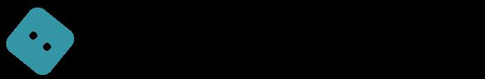 GOMBKIVARRÓ